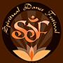 Spiritual Dance Festival | Encuentros Danza y Movimiento Consciente | Yoga | Retiros | Vacaciones Alternativas
